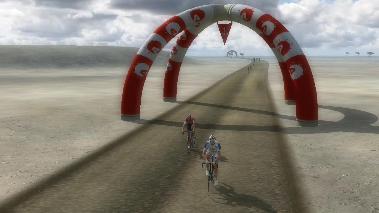 pcmdaily.com/images/mg/2019/Races/C2HC/Faso/S3/27.jpg