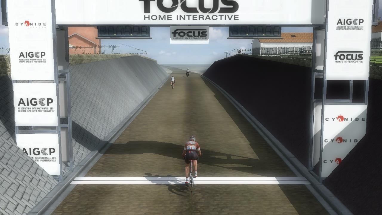 pcmdaily.com/images/mg/2019/Races/C2HC/Faso/S3/29.jpg