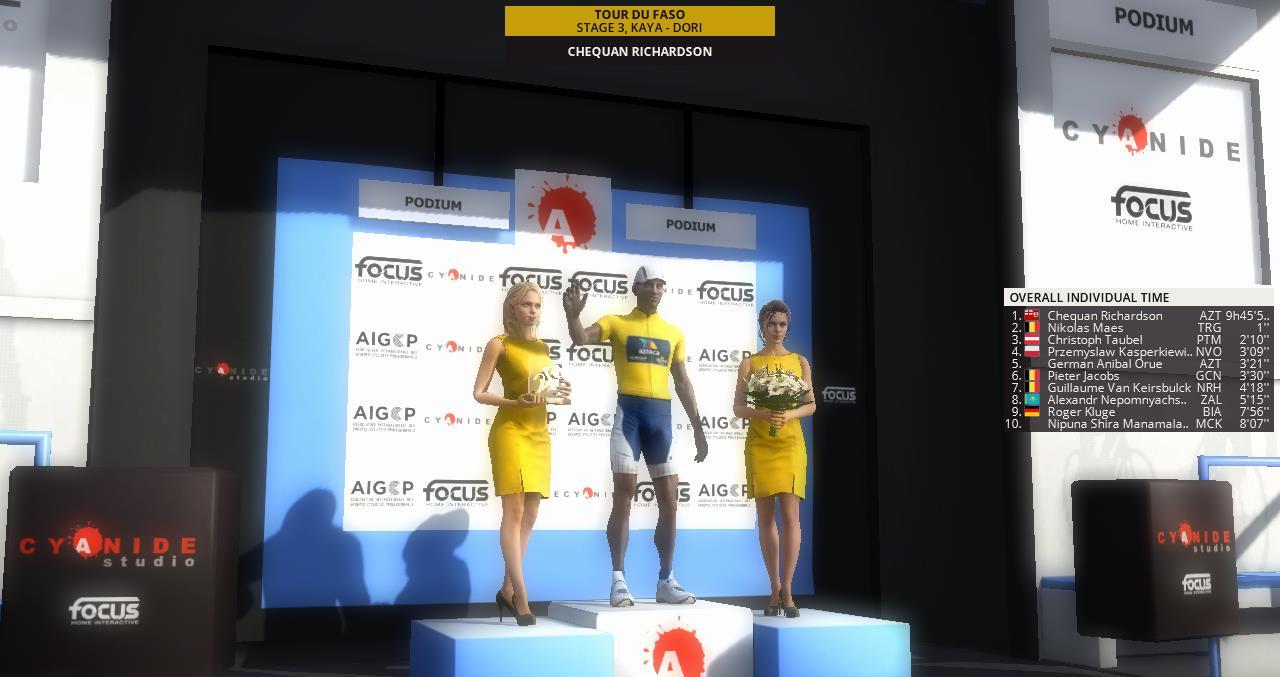 pcmdaily.com/images/mg/2019/Races/C2HC/Faso/S3/podiumg.jpg