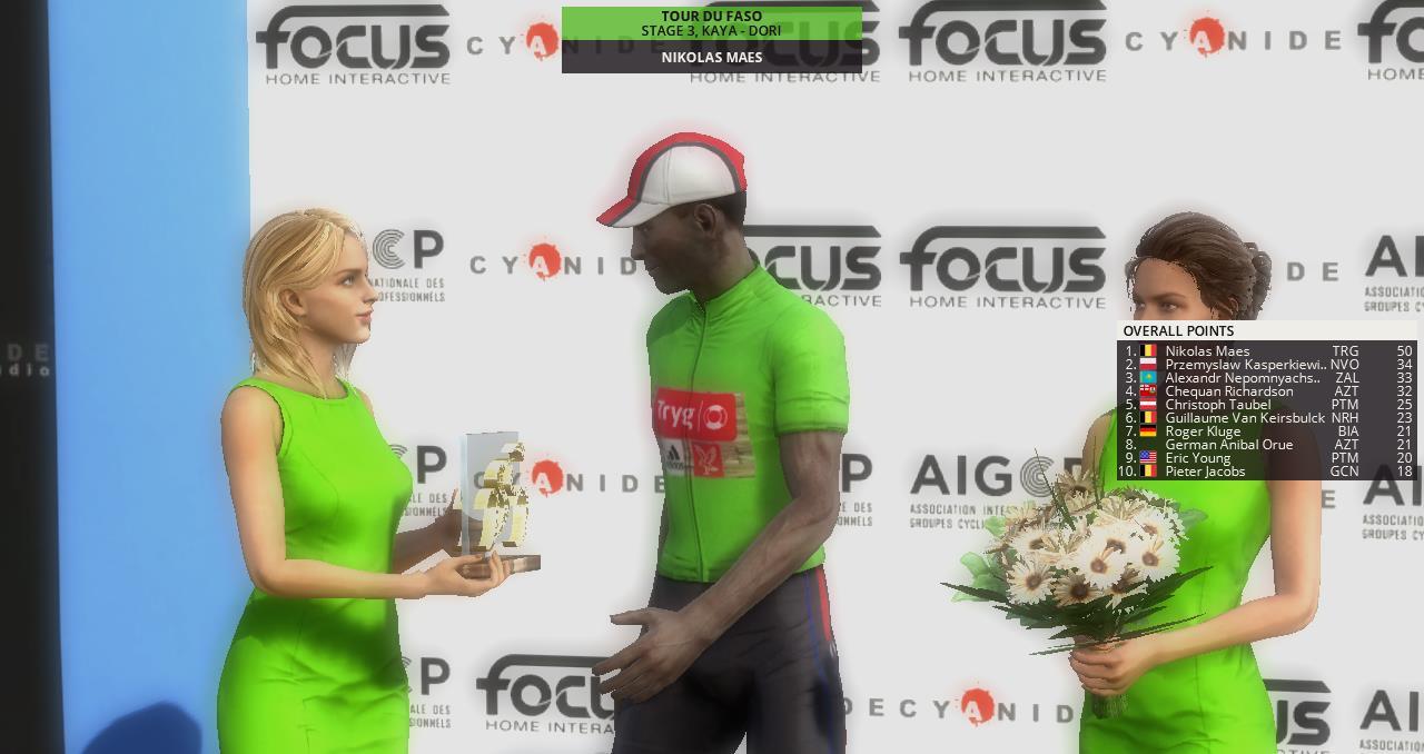 pcmdaily.com/images/mg/2019/Races/C2HC/Faso/S3/podiump.jpg