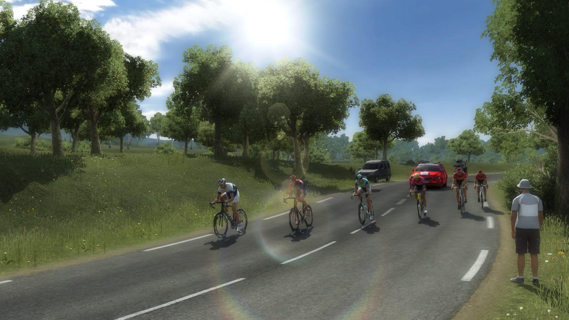 pcmdaily.com/images/mg/2019/Races/C2HC/GORC/gorc-002.jpg