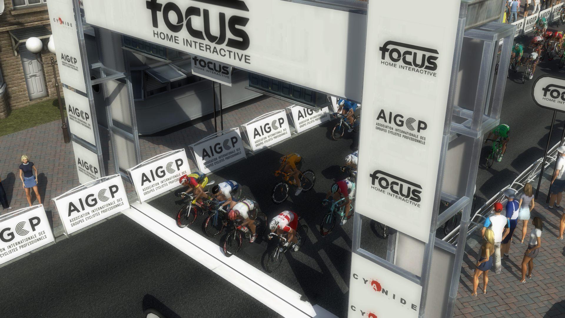 pcmdaily.com/images/mg/2019/Races/C2HC/GORC/gorc-012.jpg
