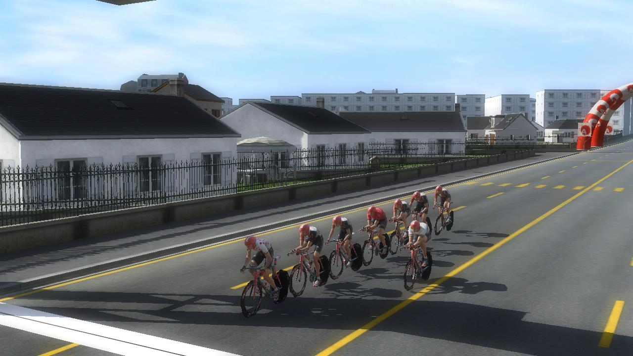 pcmdaily.com/images/mg/2019/Races/C2HC/Vancouver/S7/16.jpg
