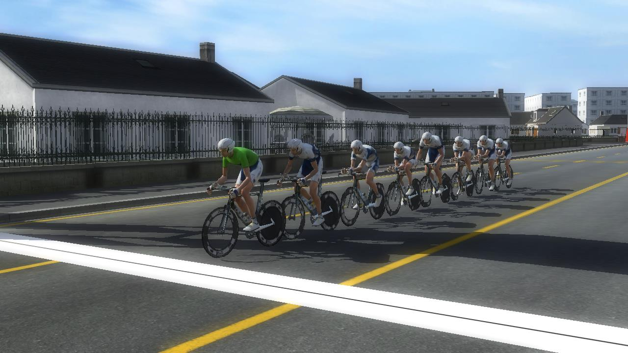pcmdaily.com/images/mg/2019/Races/C2HC/Vancouver/S7/23.jpg