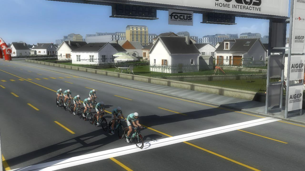 pcmdaily.com/images/mg/2019/Races/C2HC/Vancouver/S7/26.jpg
