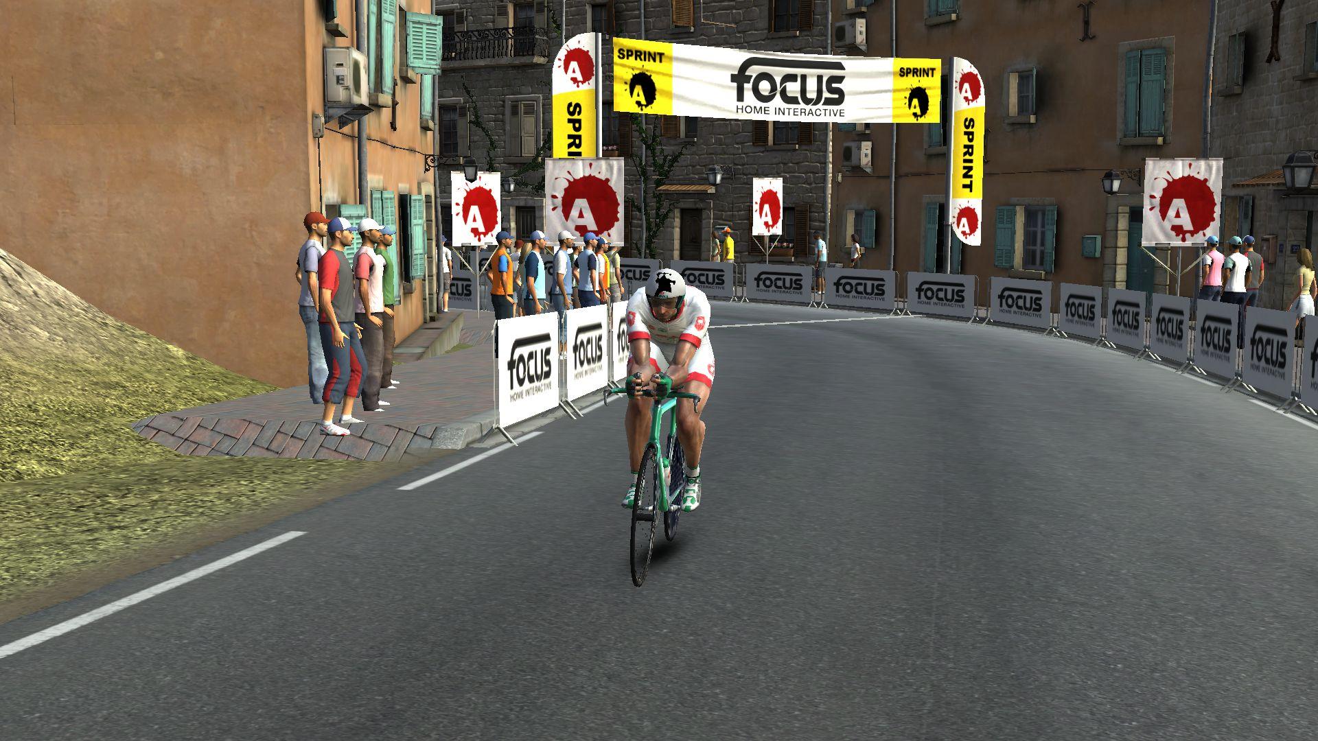 pcmdaily.com/images/mg/2019/Races/GTM/Giro/mg19_giro_09_PCM0002.jpg