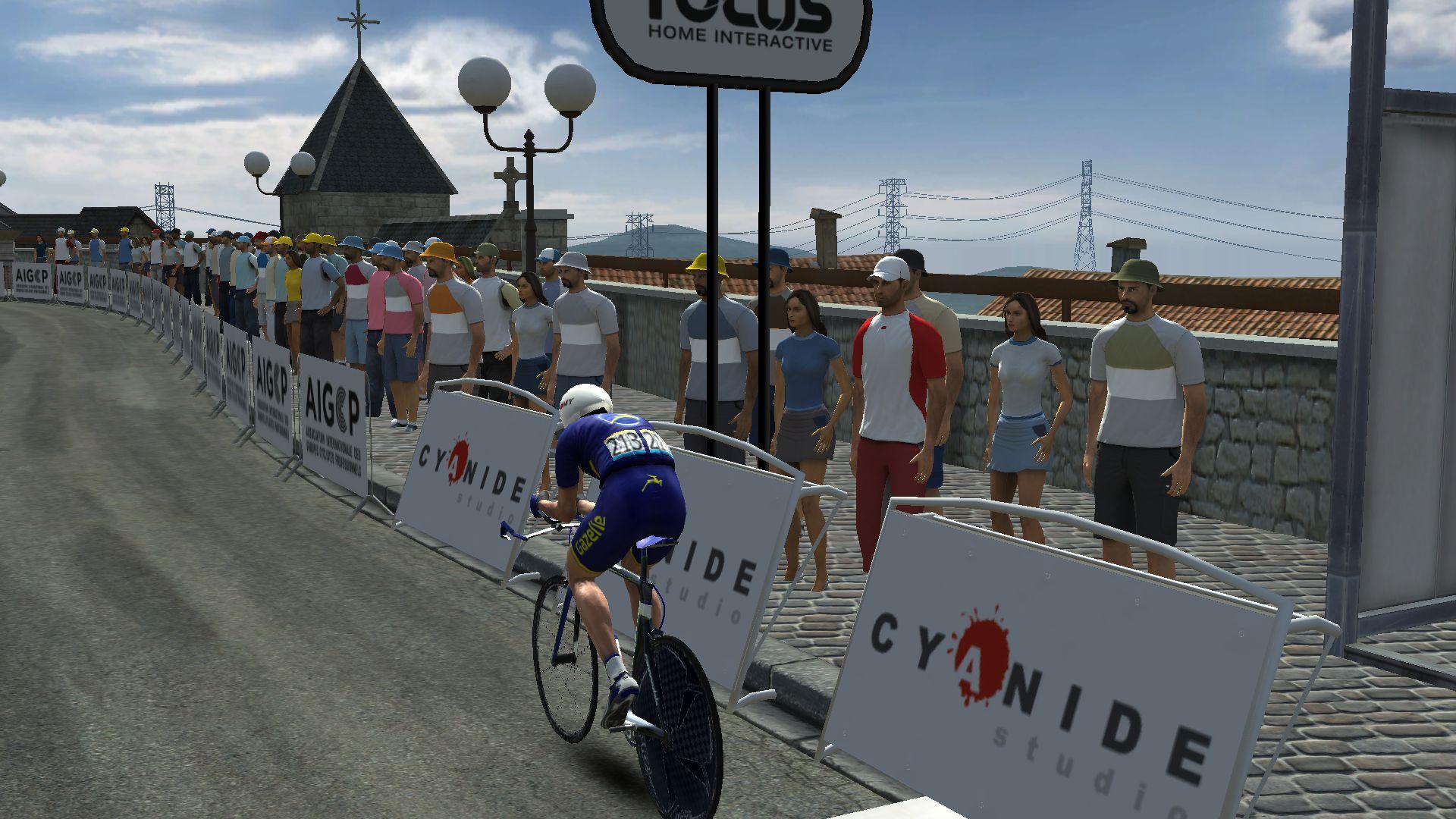 pcmdaily.com/images/mg/2019/Races/GTM/Giro/mg19_giro_09_PCM0006.jpg