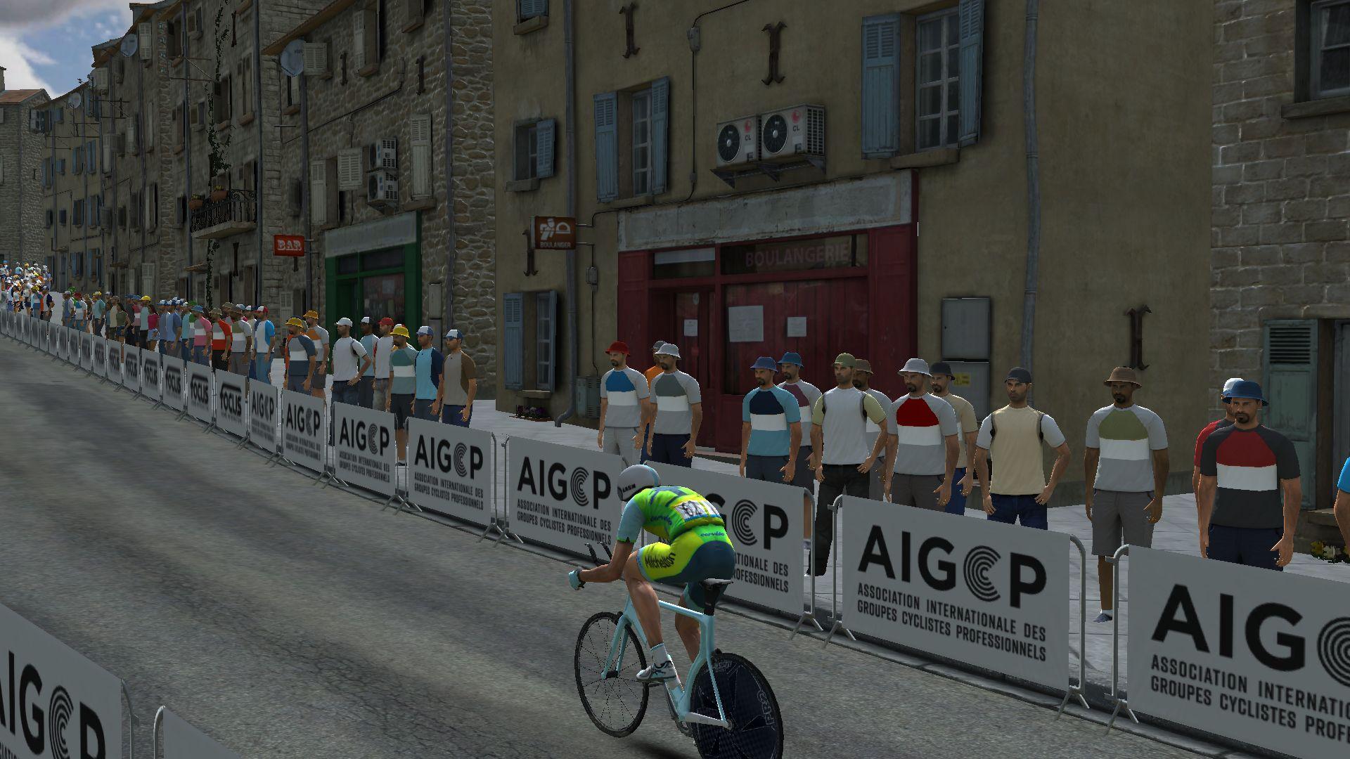 pcmdaily.com/images/mg/2019/Races/GTM/Giro/mg19_giro_09_PCM0019.jpg