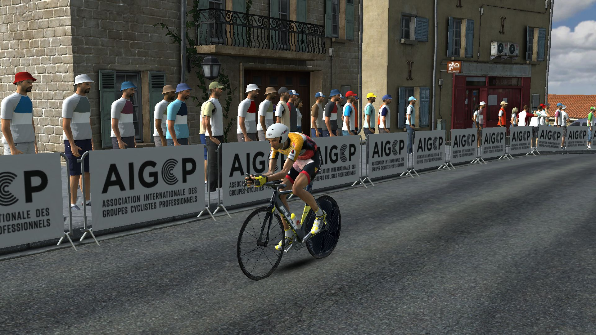 pcmdaily.com/images/mg/2019/Races/GTM/Giro/mg19_giro_09_PCM0023.jpg