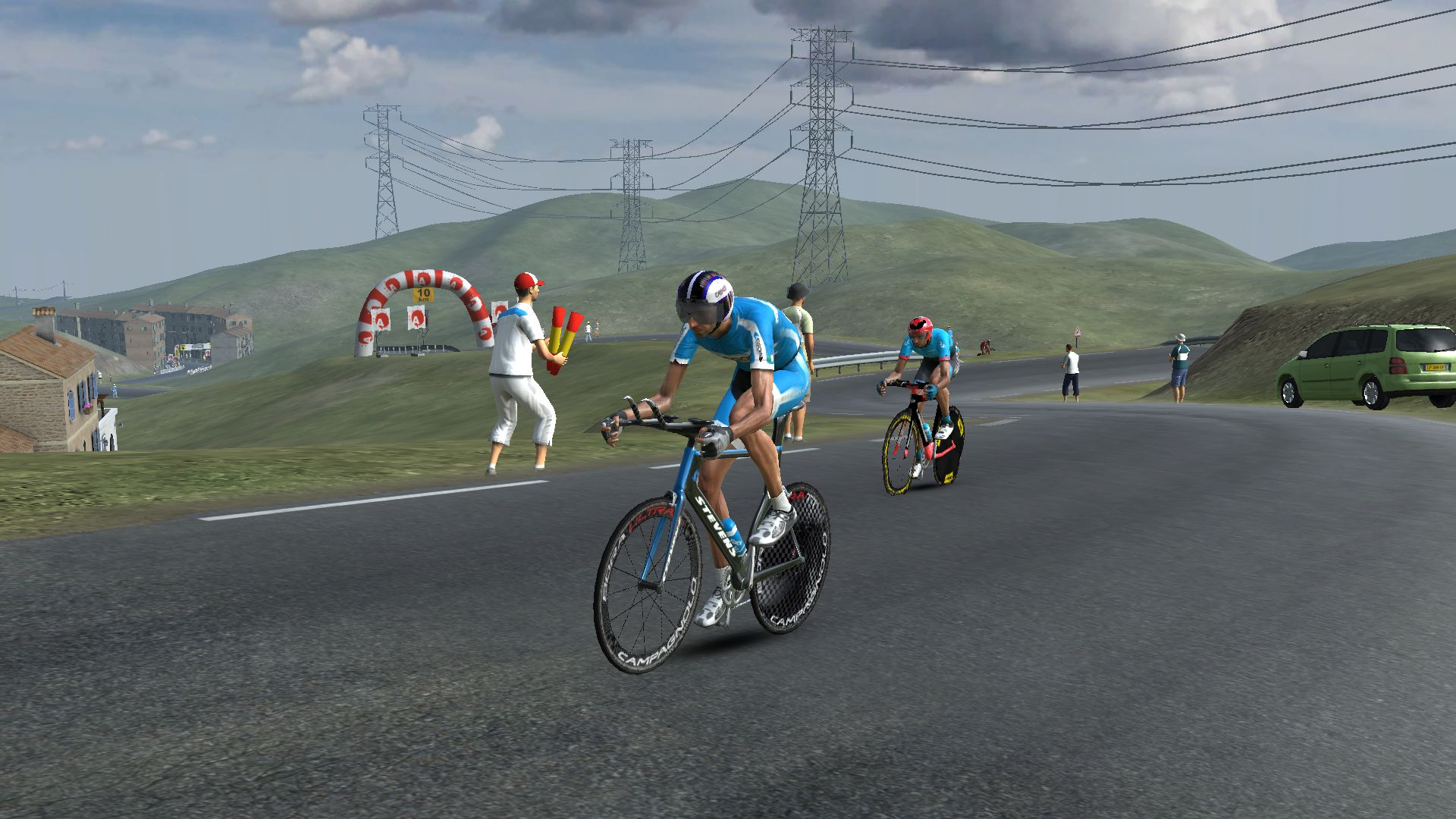 pcmdaily.com/images/mg/2019/Races/GTM/Giro/mg19_giro_09_PCM0025.jpg