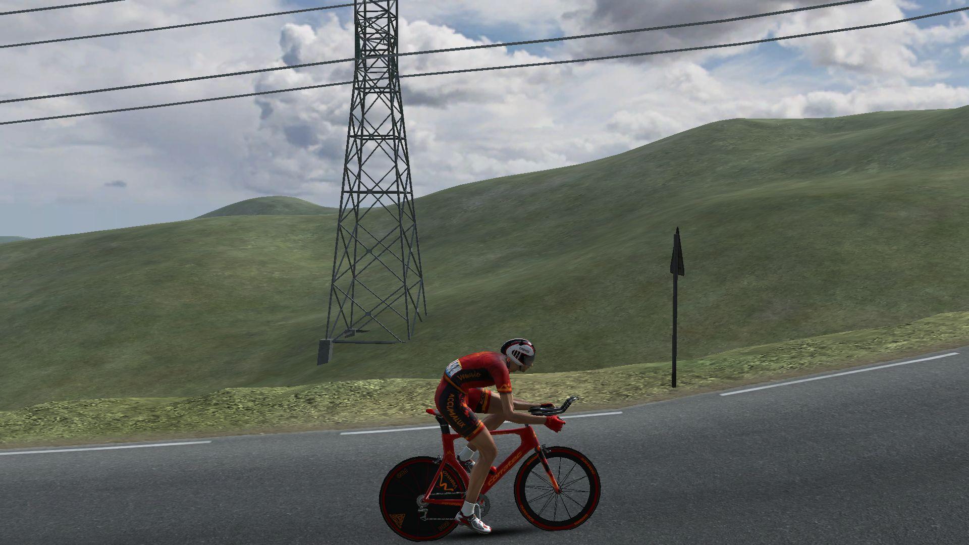 pcmdaily.com/images/mg/2019/Races/GTM/Giro/mg19_giro_09_PCM0028.jpg