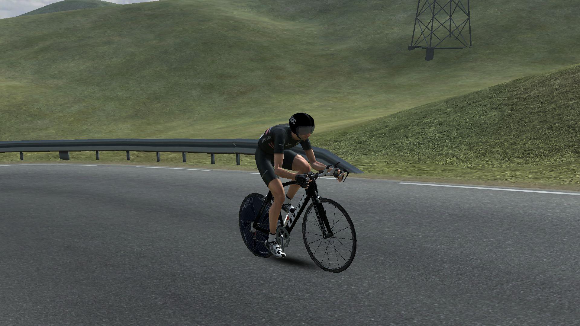 pcmdaily.com/images/mg/2019/Races/GTM/Giro/mg19_giro_09_PCM0030.jpg