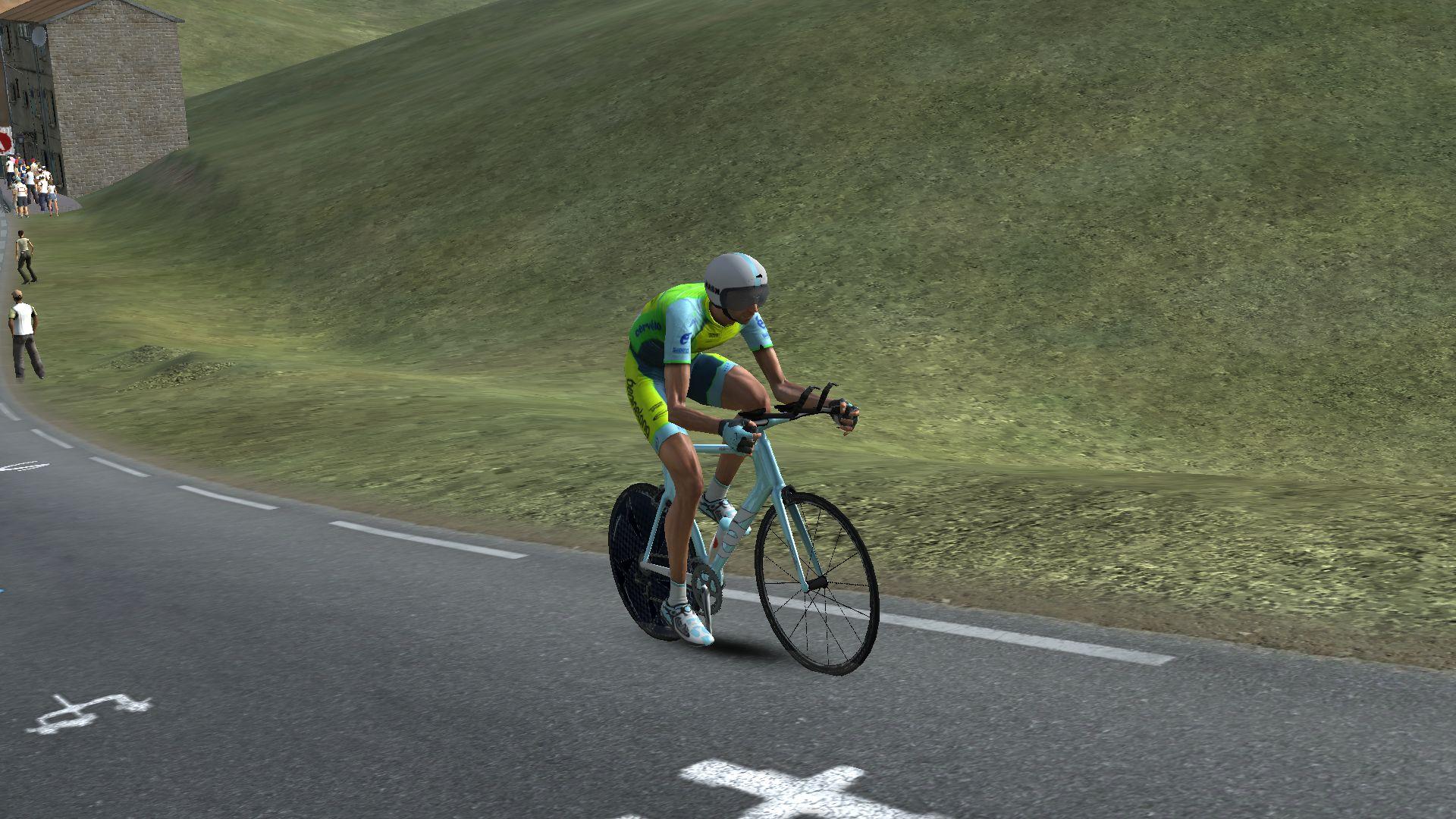 pcmdaily.com/images/mg/2019/Races/GTM/Giro/mg19_giro_09_PCM0035.jpg