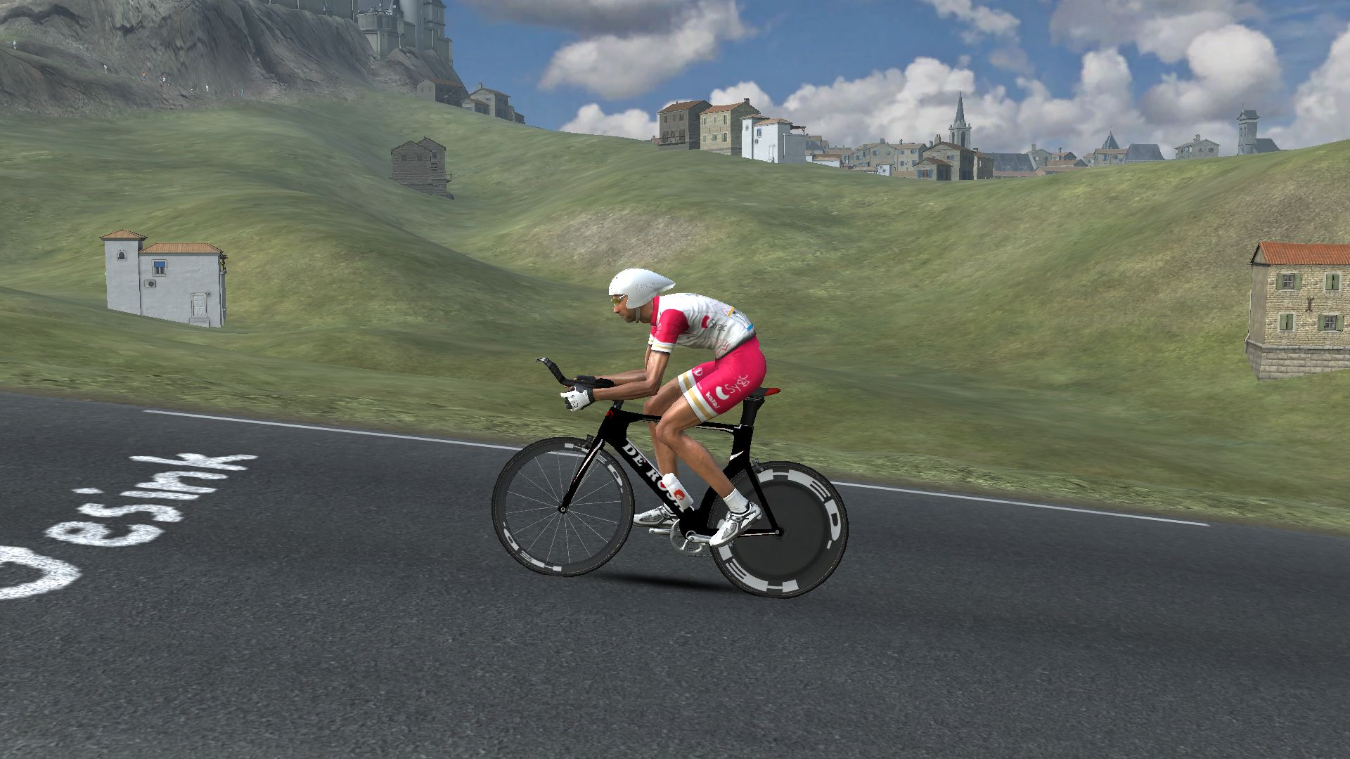 pcmdaily.com/images/mg/2019/Races/GTM/Giro/mg19_giro_09_PCM0037.jpg