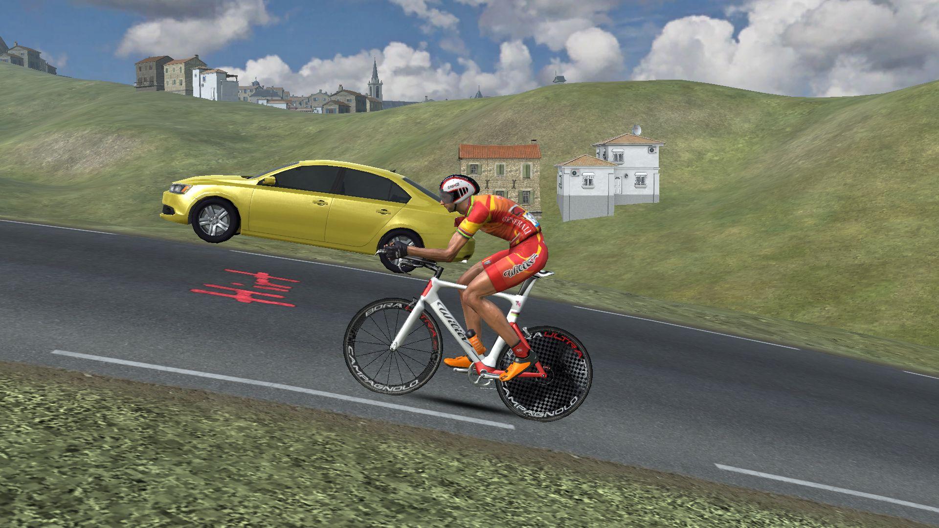 pcmdaily.com/images/mg/2019/Races/GTM/Giro/mg19_giro_09_PCM0039.jpg
