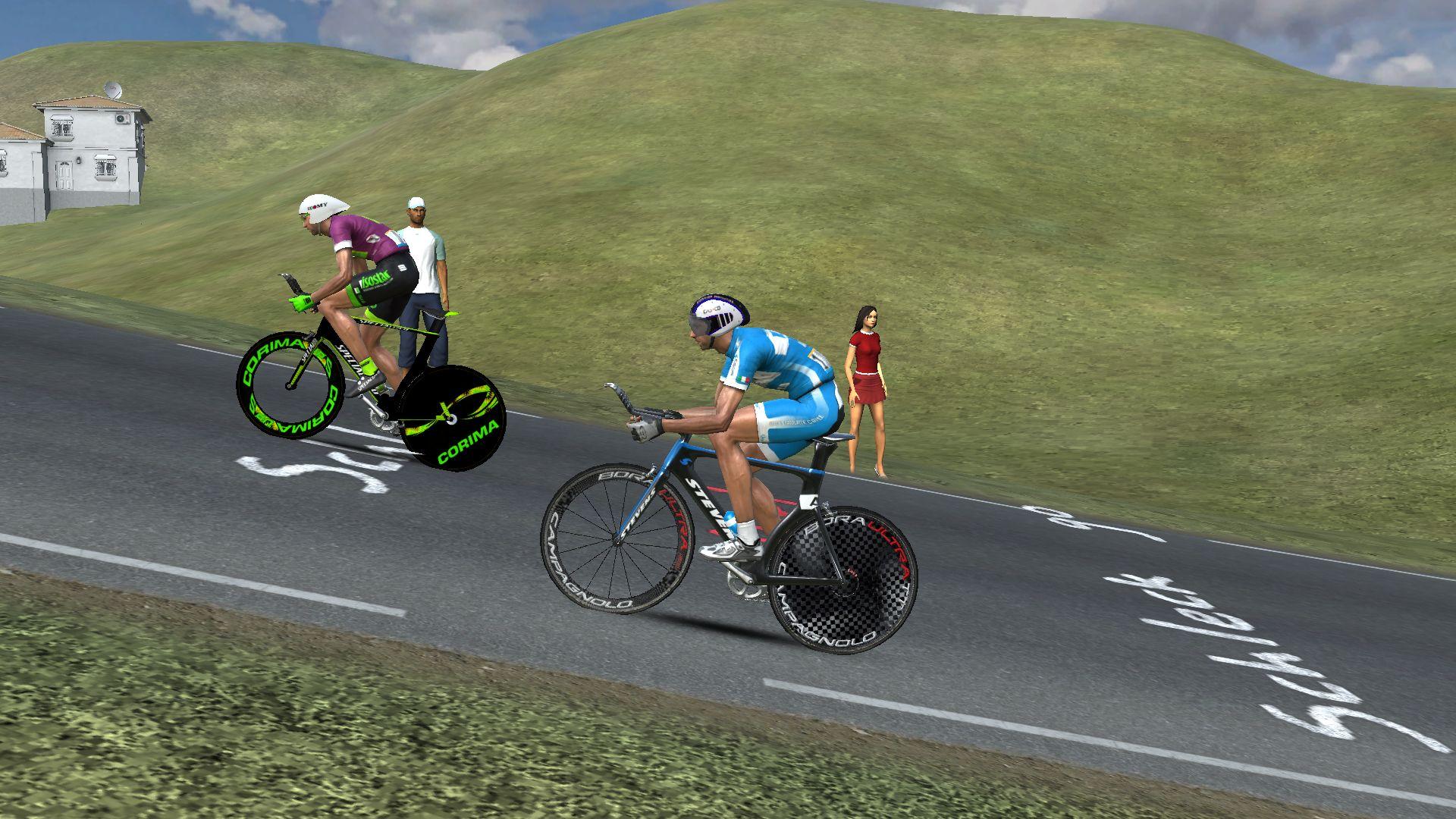 pcmdaily.com/images/mg/2019/Races/GTM/Giro/mg19_giro_09_PCM0042.jpg