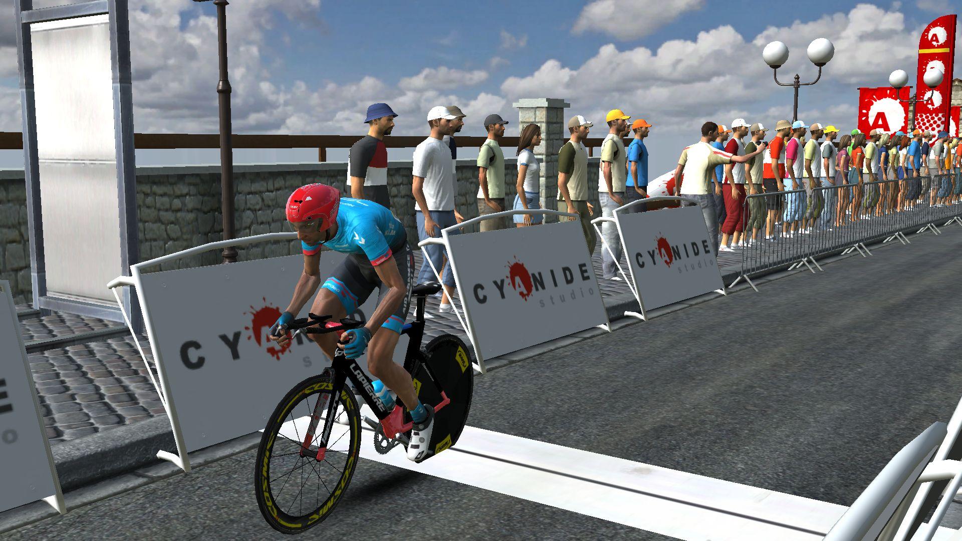 pcmdaily.com/images/mg/2019/Races/GTM/Giro/mg19_giro_09_PCM0052.jpg