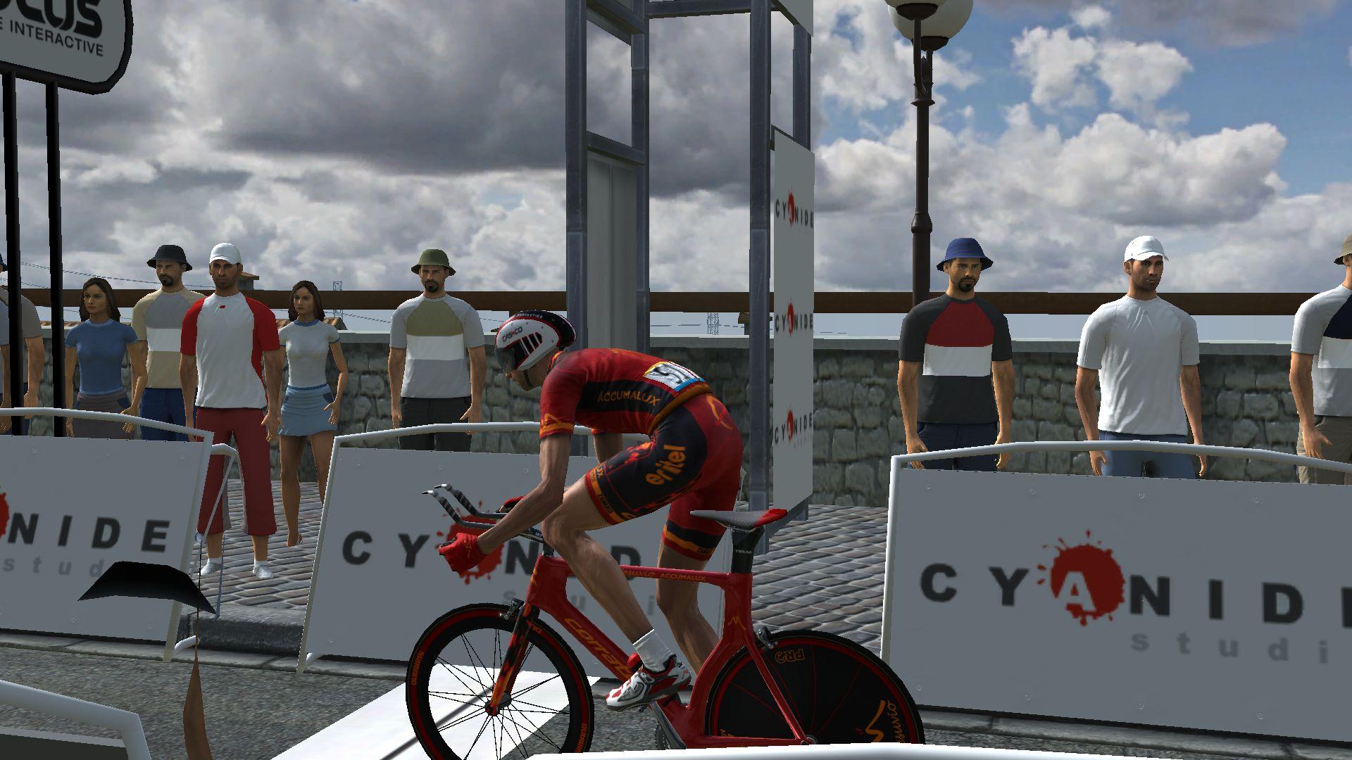 pcmdaily.com/images/mg/2019/Races/GTM/Giro/mg19_giro_09_PCM0055.jpg