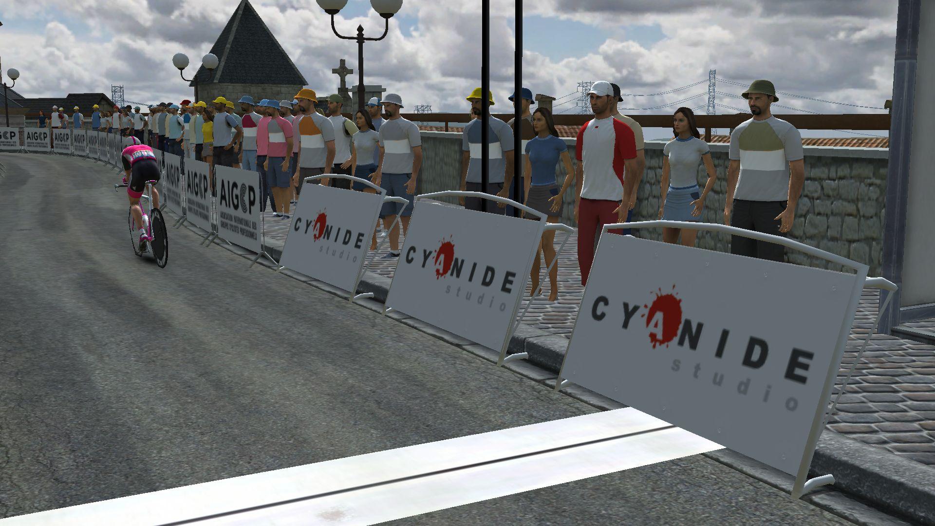 pcmdaily.com/images/mg/2019/Races/GTM/Giro/mg19_giro_09_PCM0060.jpg