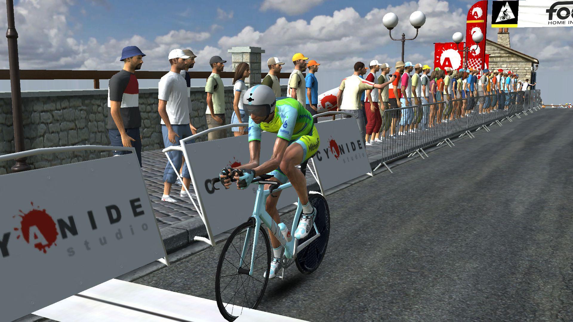 pcmdaily.com/images/mg/2019/Races/GTM/Giro/mg19_giro_09_PCM0063.jpg