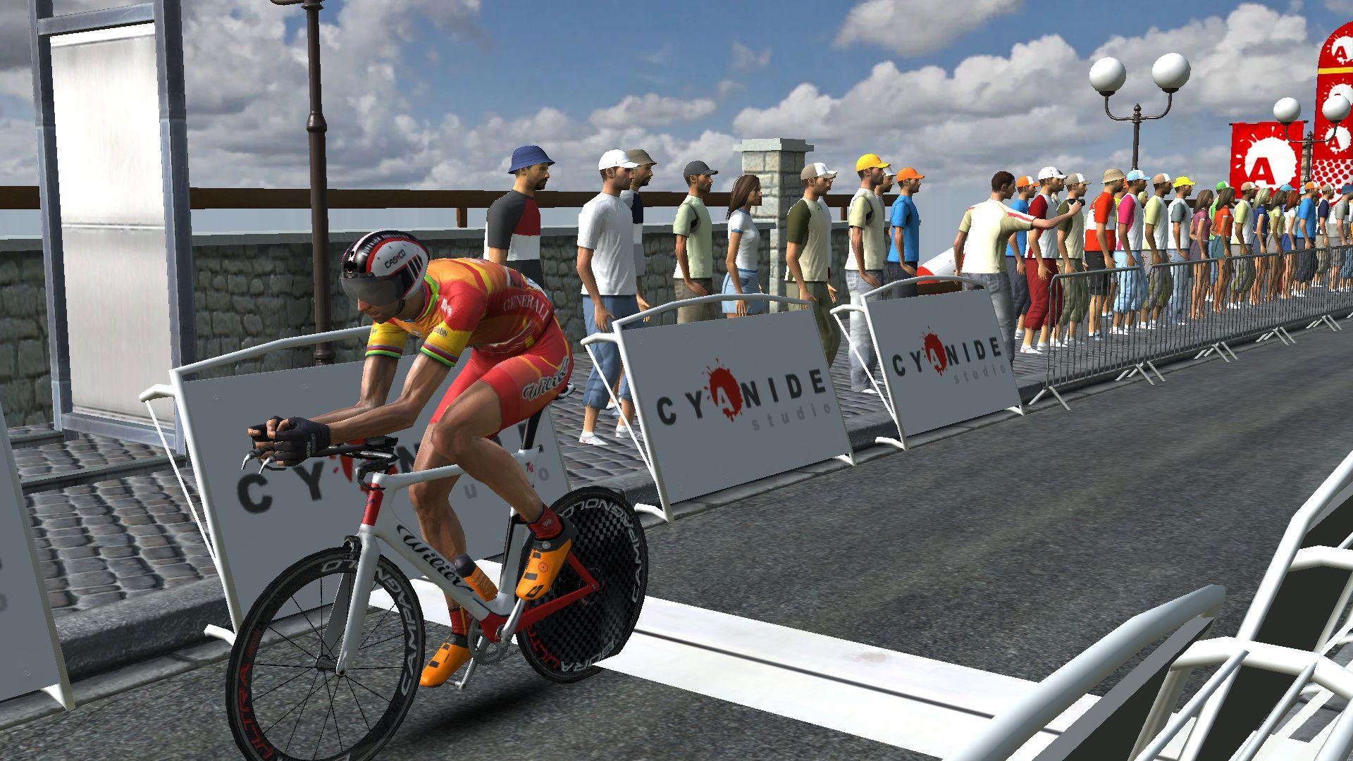 pcmdaily.com/images/mg/2019/Races/GTM/Giro/mg19_giro_09_PCM0066.jpg