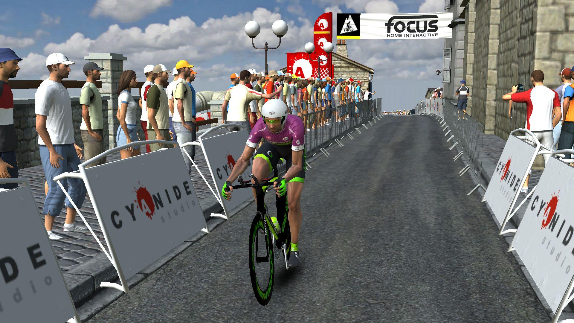 pcmdaily.com/images/mg/2019/Races/GTM/Giro/mg19_giro_09_PCM0068.jpg