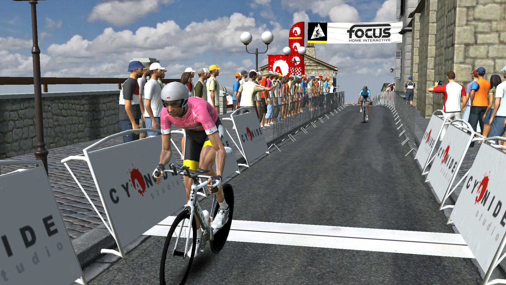 pcmdaily.com/images/mg/2019/Races/GTM/Giro/mg19_giro_09_PCM0070.jpg