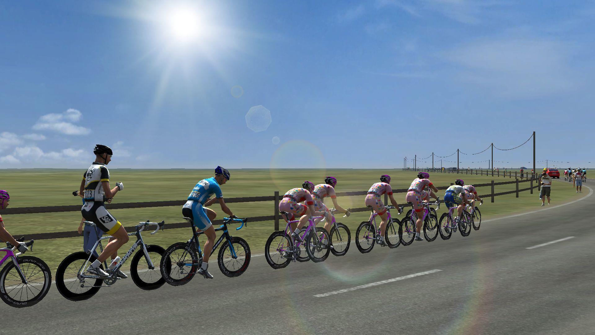 pcmdaily.com/images/mg/2019/Races/GTM/Giro/mg19_giro_10_PCM0074.jpg