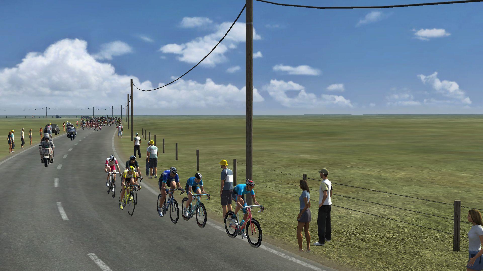pcmdaily.com/images/mg/2019/Races/GTM/Giro/mg19_giro_10_PCM0078.jpg
