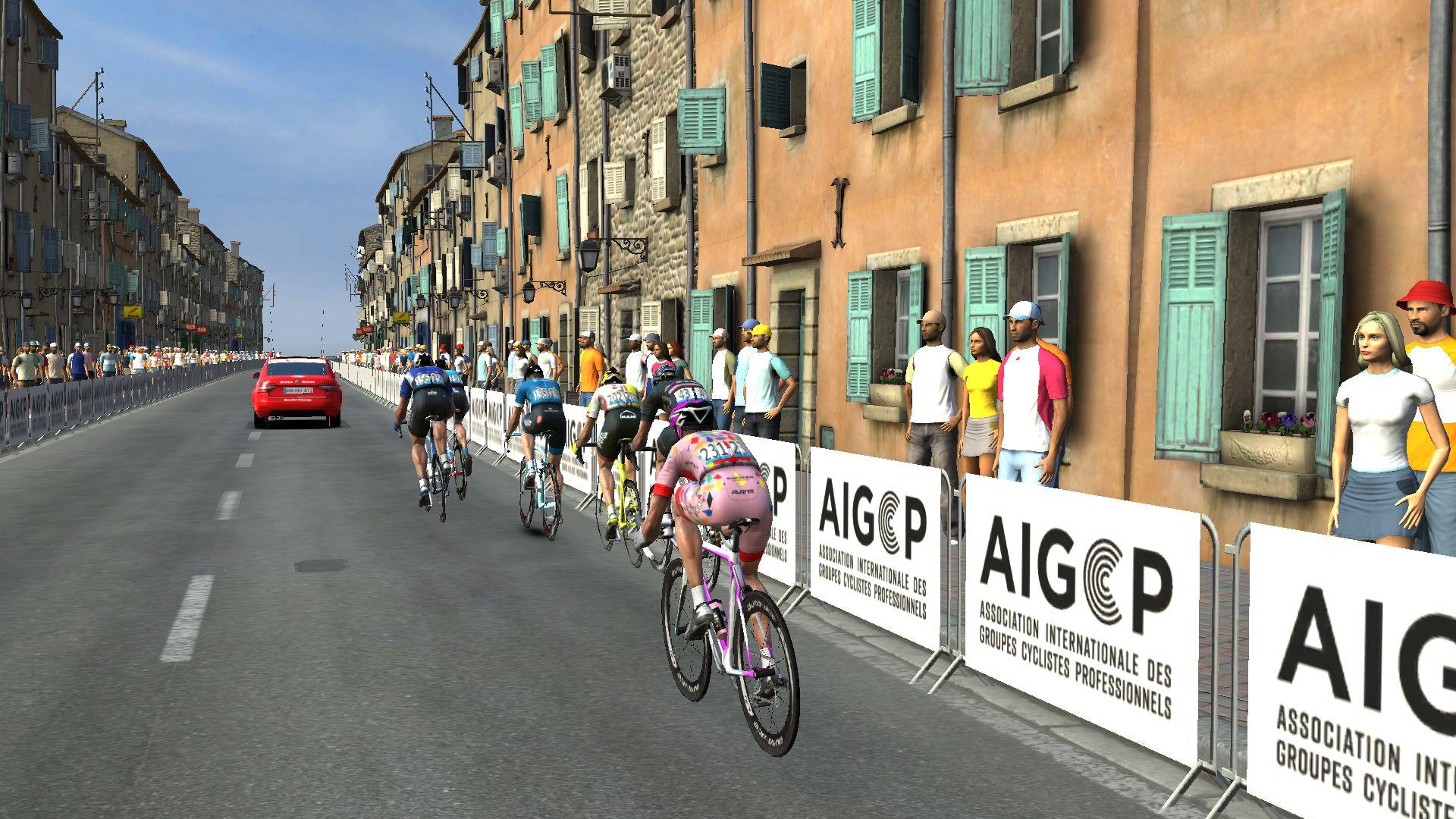 pcmdaily.com/images/mg/2019/Races/GTM/Giro/mg19_giro_10_PCM0087.jpg