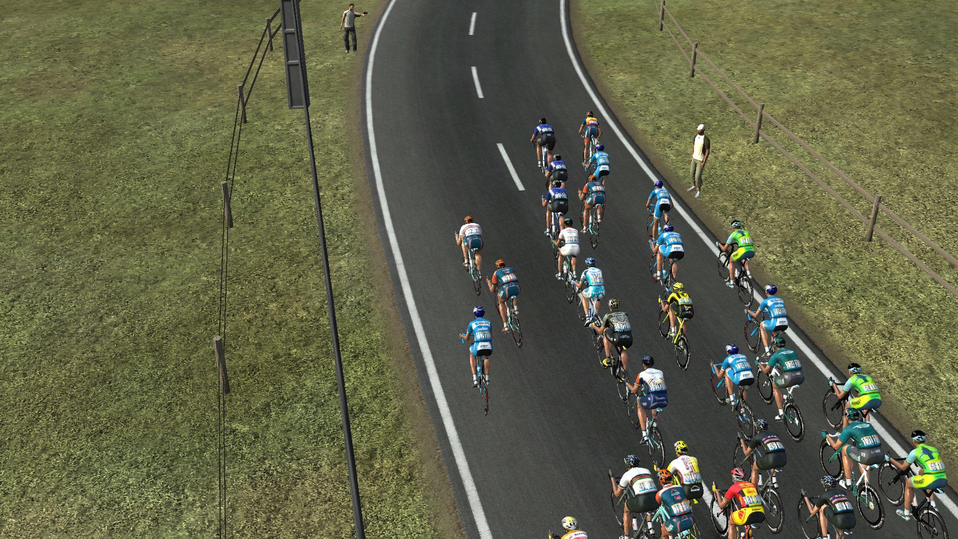 pcmdaily.com/images/mg/2019/Races/GTM/Giro/mg19_giro_10_PCM0110.jpg