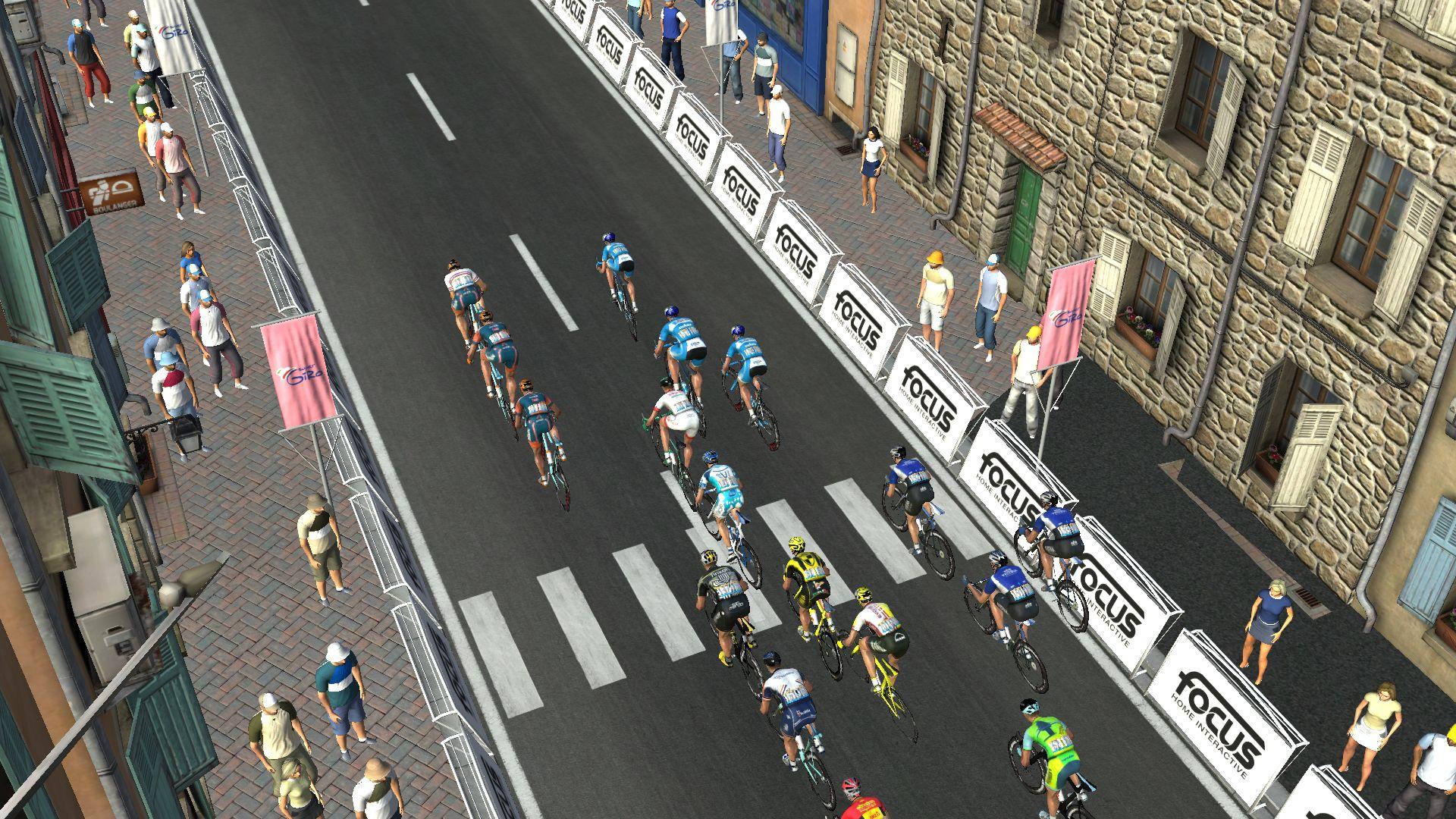 pcmdaily.com/images/mg/2019/Races/GTM/Giro/mg19_giro_10_PCM0125.jpg
