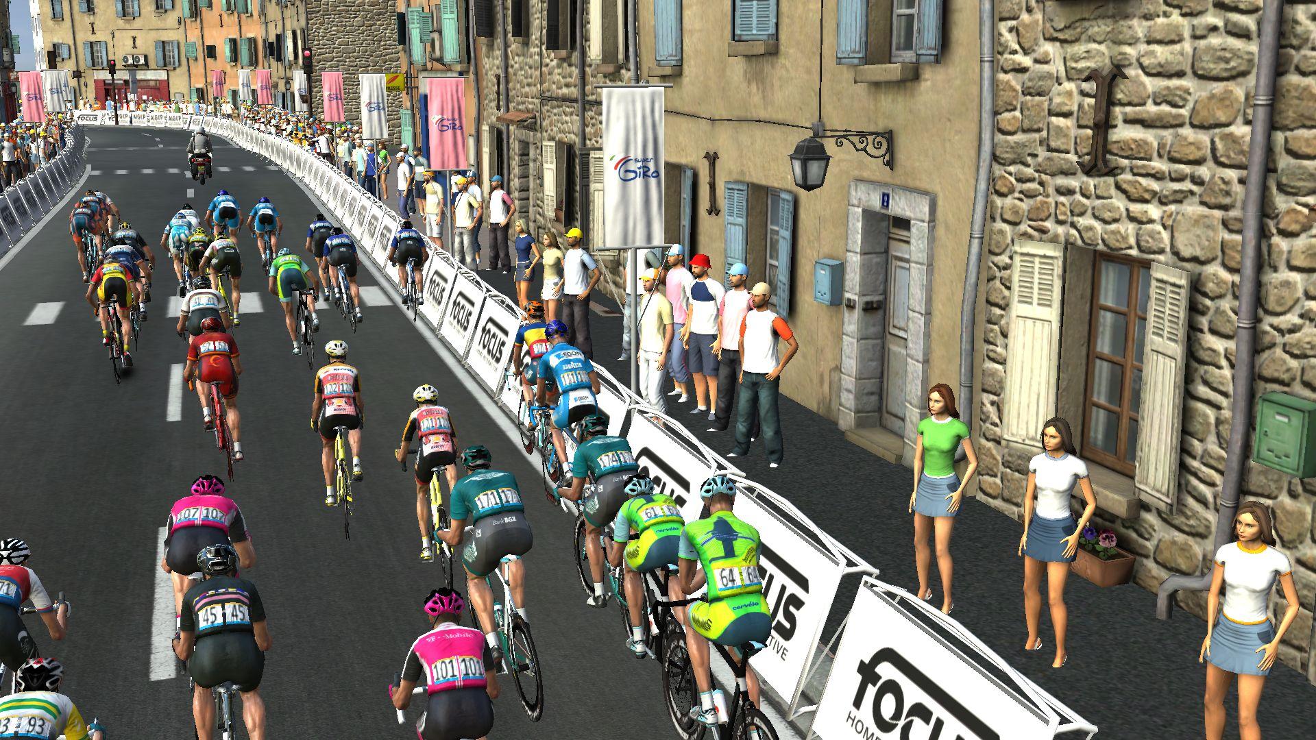 pcmdaily.com/images/mg/2019/Races/GTM/Giro/mg19_giro_10_PCM0130.jpg