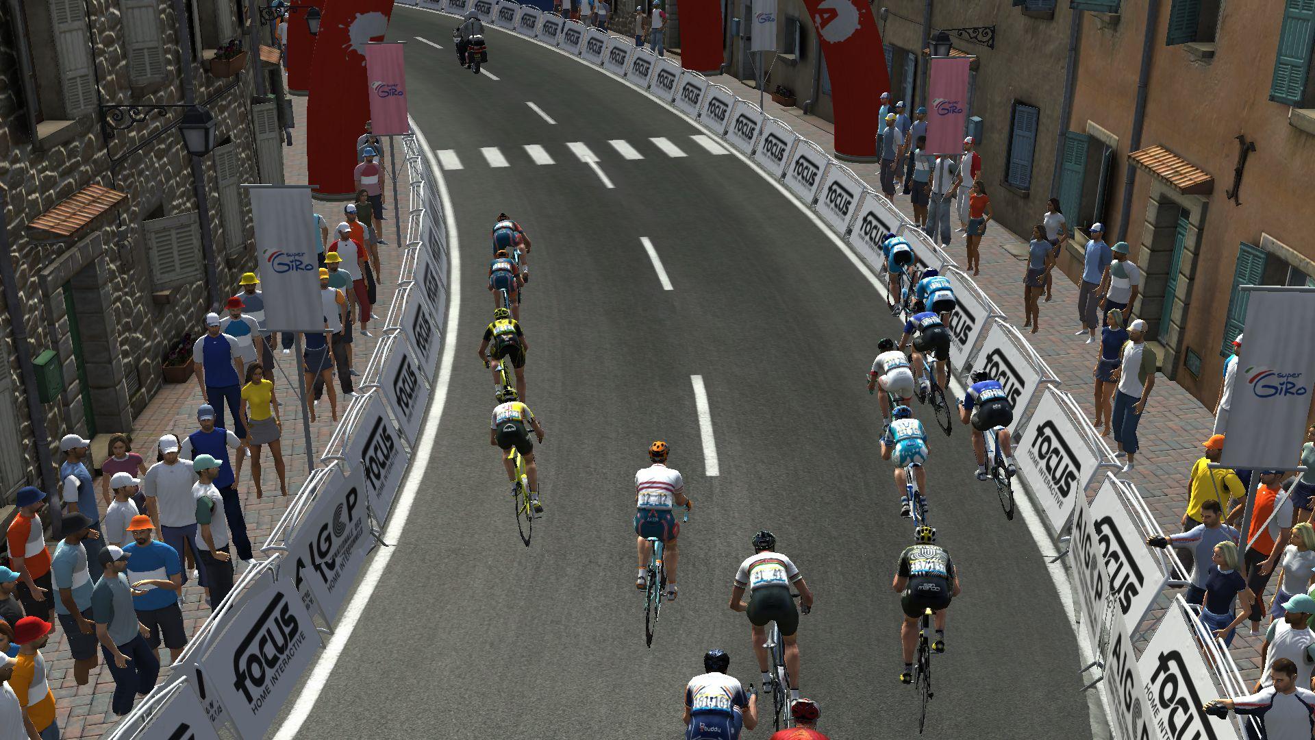 pcmdaily.com/images/mg/2019/Races/GTM/Giro/mg19_giro_10_PCM0132.jpg