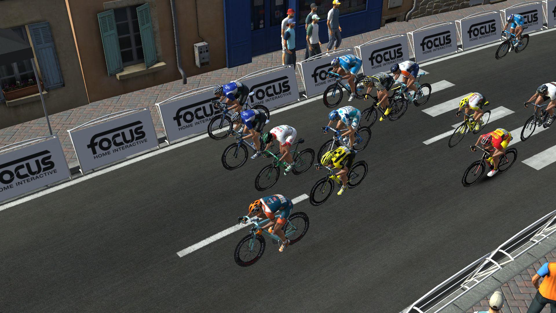 pcmdaily.com/images/mg/2019/Races/GTM/Giro/mg19_giro_10_PCM0139.jpg