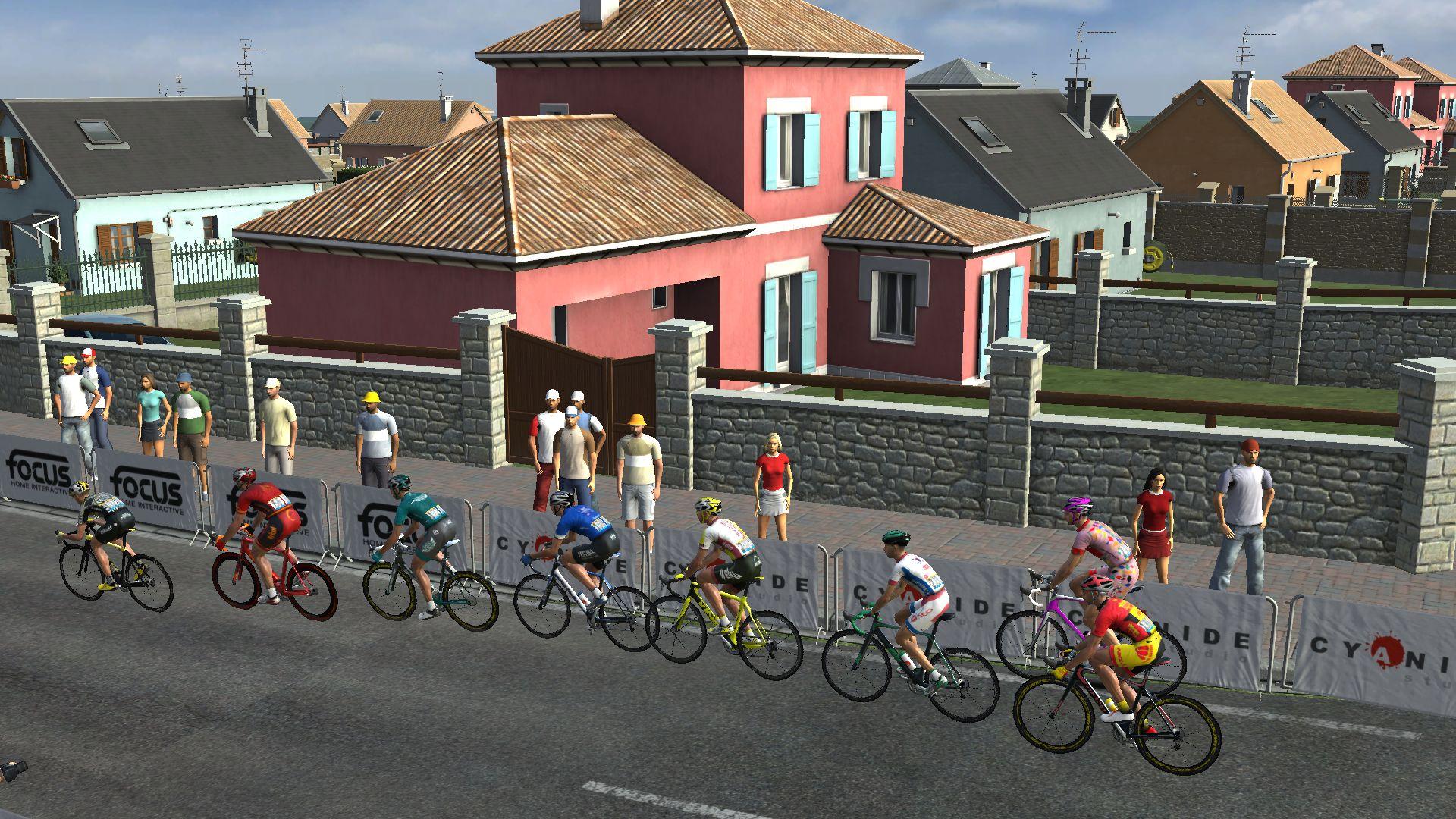 pcmdaily.com/images/mg/2019/Races/GTM/Giro/mg19_giro_12_PCM0047.jpg