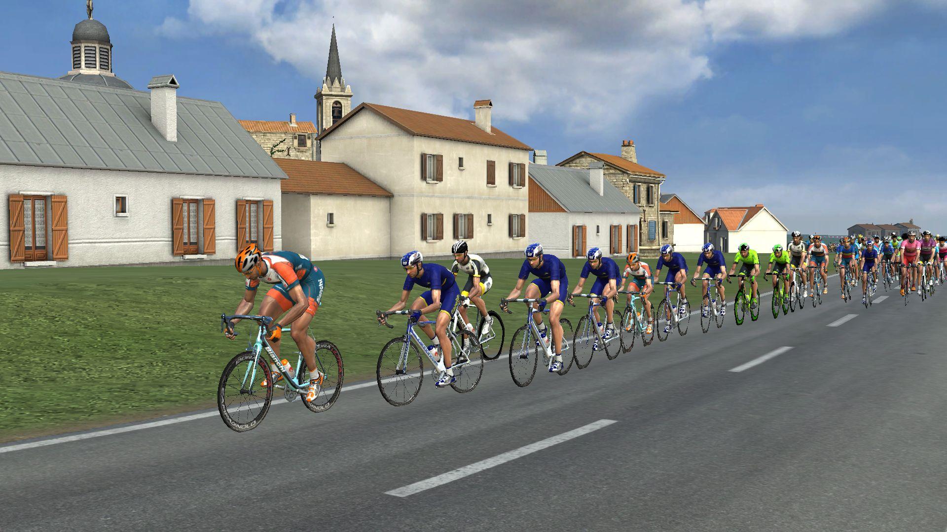 pcmdaily.com/images/mg/2019/Races/GTM/Giro/mg19_giro_12_PCM0063.jpg