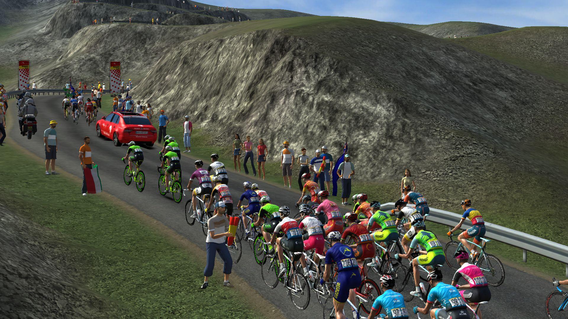 pcmdaily.com/images/mg/2019/Races/GTM/Giro/mg19_giro_12_PCM0079.jpg