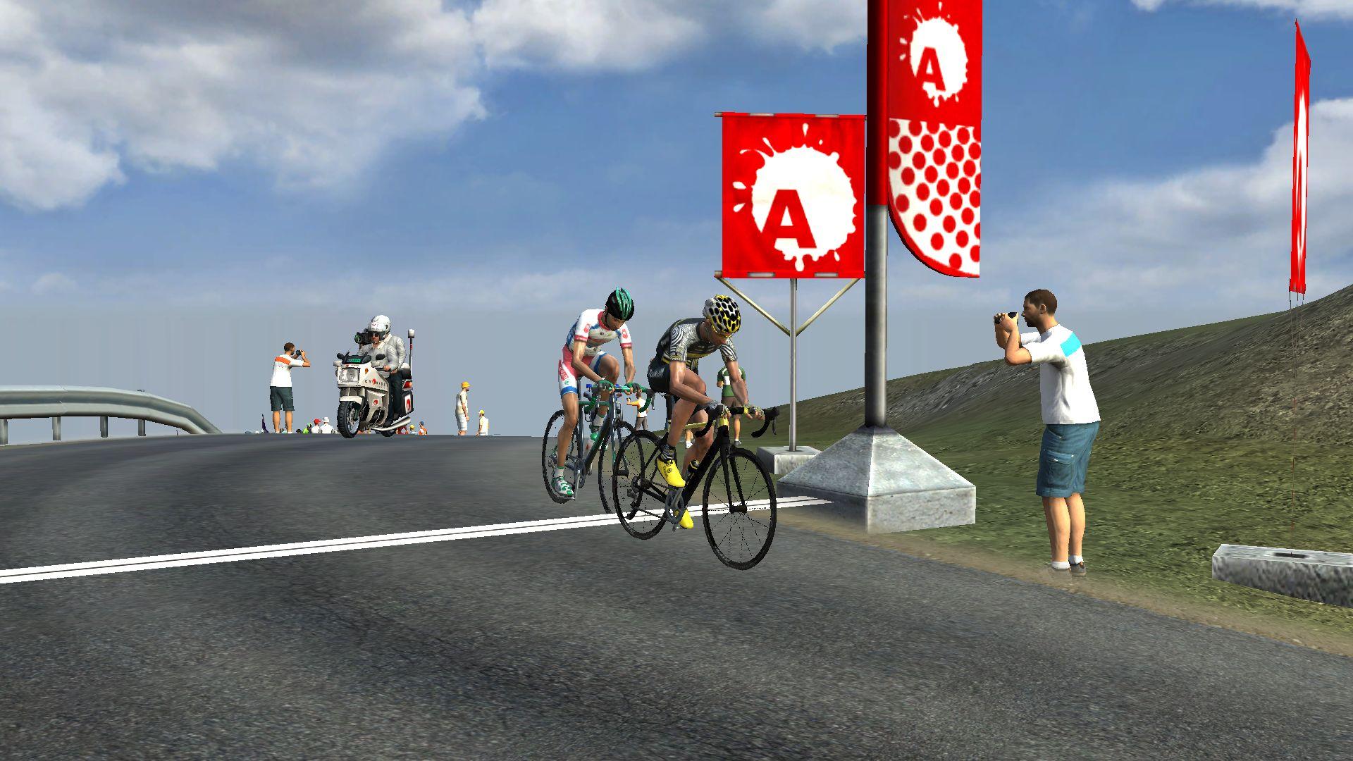 pcmdaily.com/images/mg/2019/Races/GTM/Giro/mg19_giro_12_PCM0097.jpg