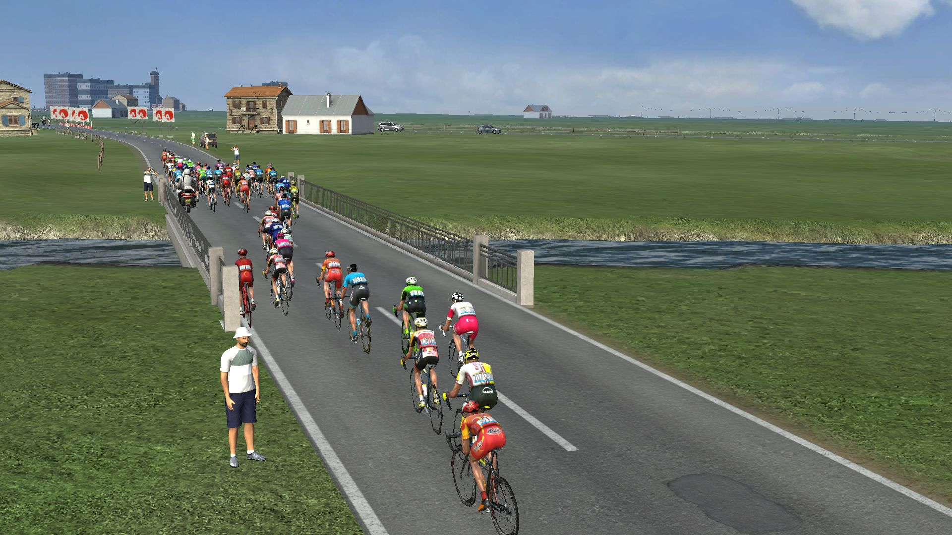 pcmdaily.com/images/mg/2019/Races/GTM/Giro/mg19_giro_12_PCM0121.jpg