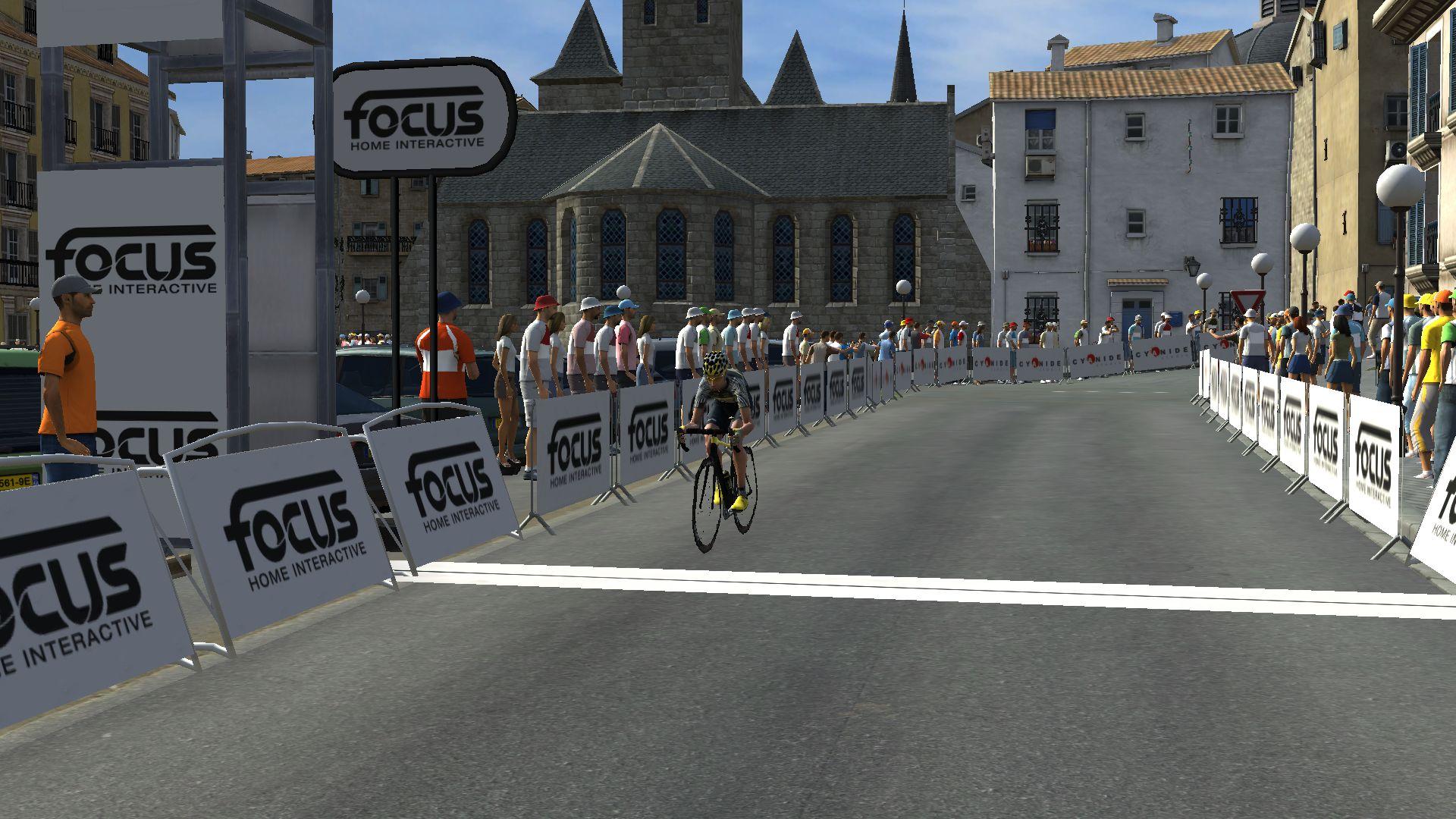 pcmdaily.com/images/mg/2019/Races/GTM/Giro/mg19_giro_12_PCM0146.jpg