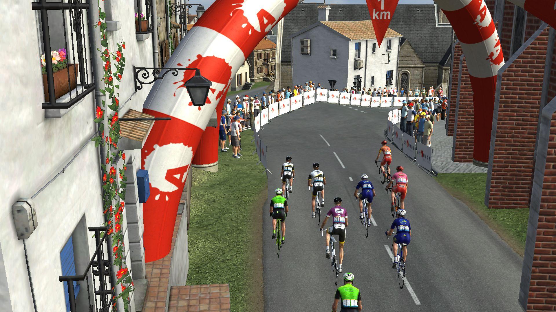 pcmdaily.com/images/mg/2019/Races/GTM/Giro/mg19_giro_12_PCM0148.jpg