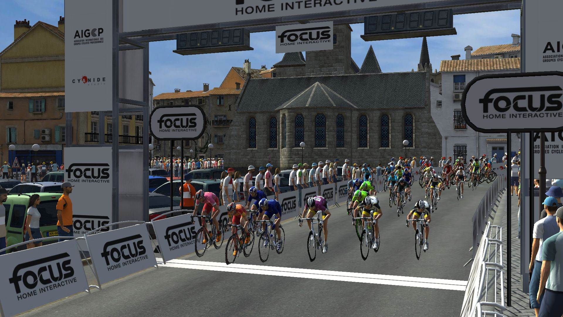 pcmdaily.com/images/mg/2019/Races/GTM/Giro/mg19_giro_12_PCM0152.jpg