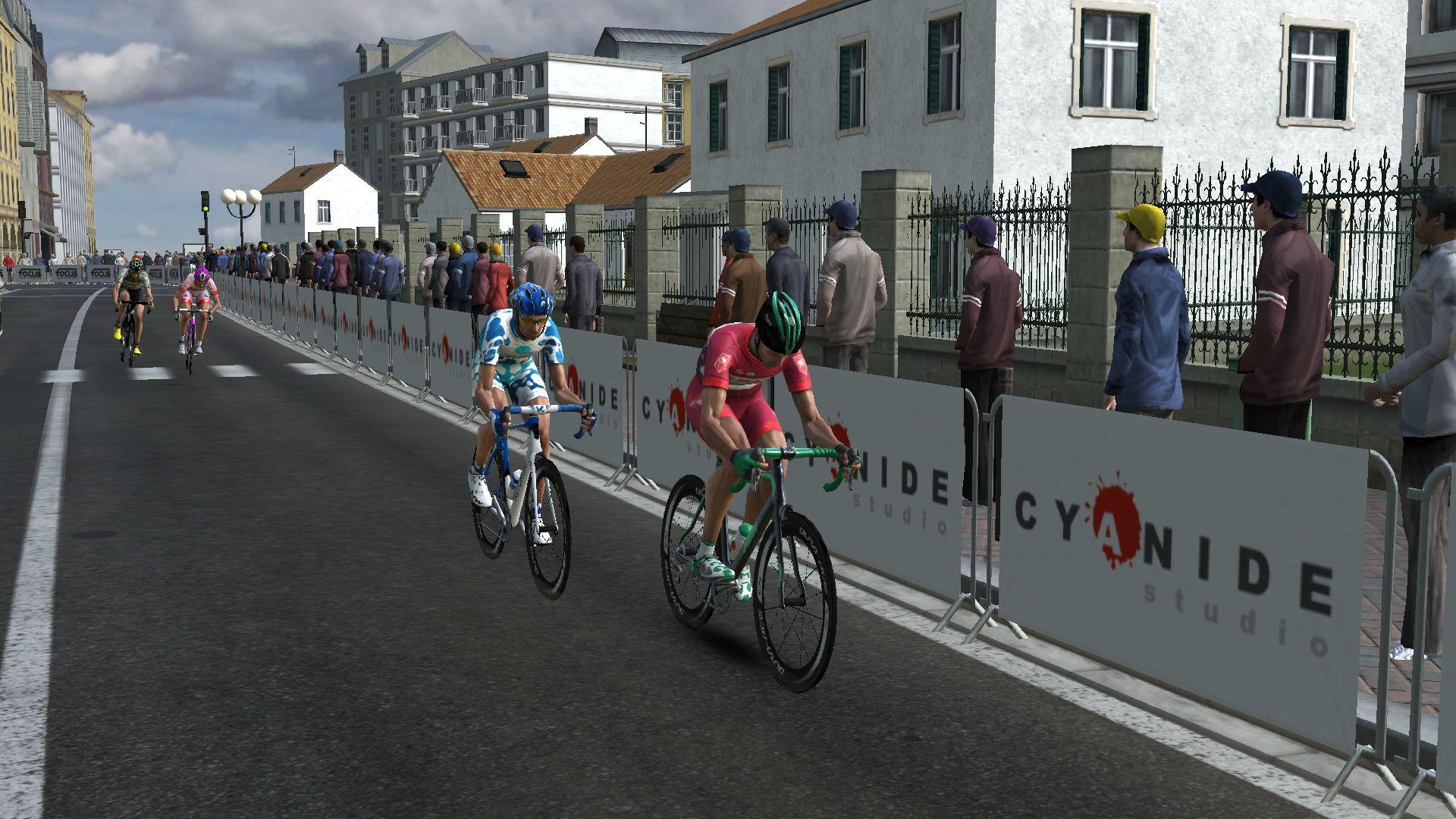 pcmdaily.com/images/mg/2019/Races/GTM/Giro/mg19_giro_18_PCM0245.jpg