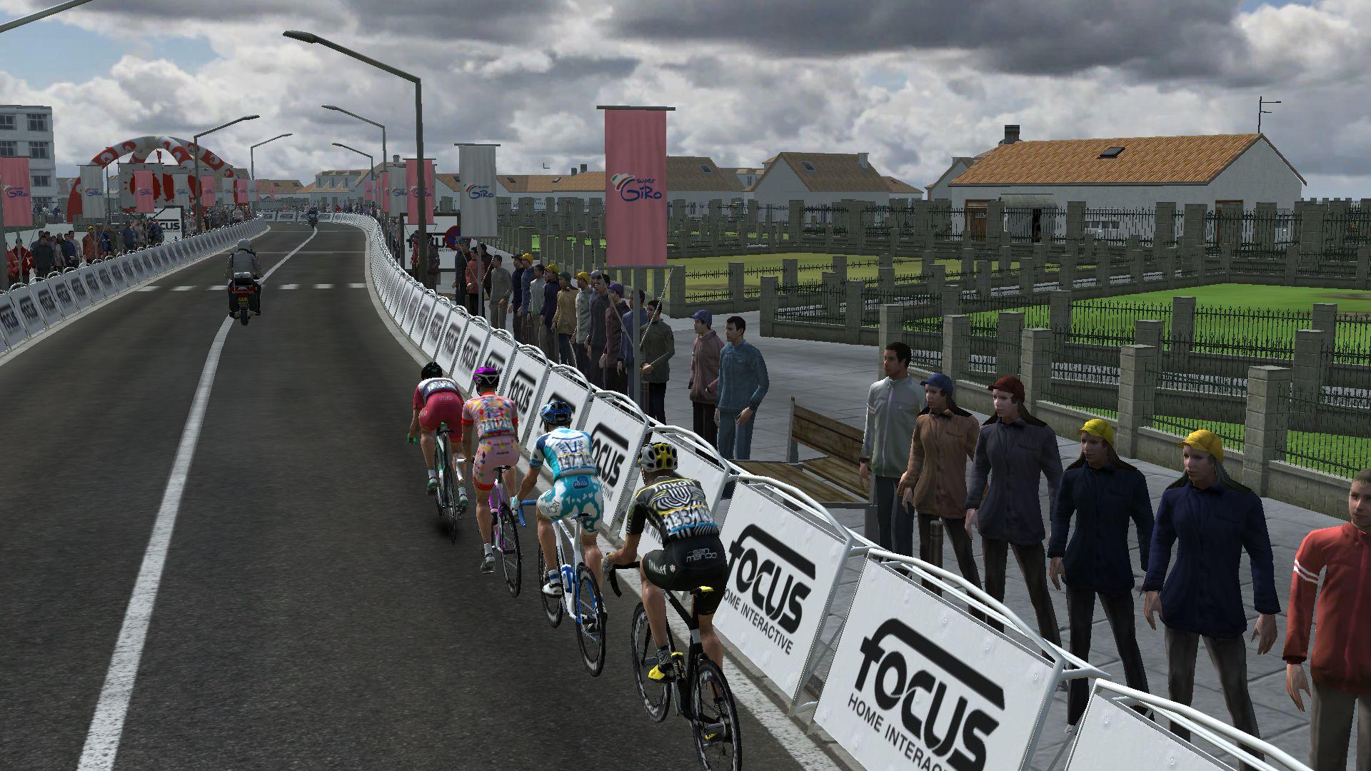 pcmdaily.com/images/mg/2019/Races/GTM/Giro/mg19_giro_18_PCM0255.jpg
