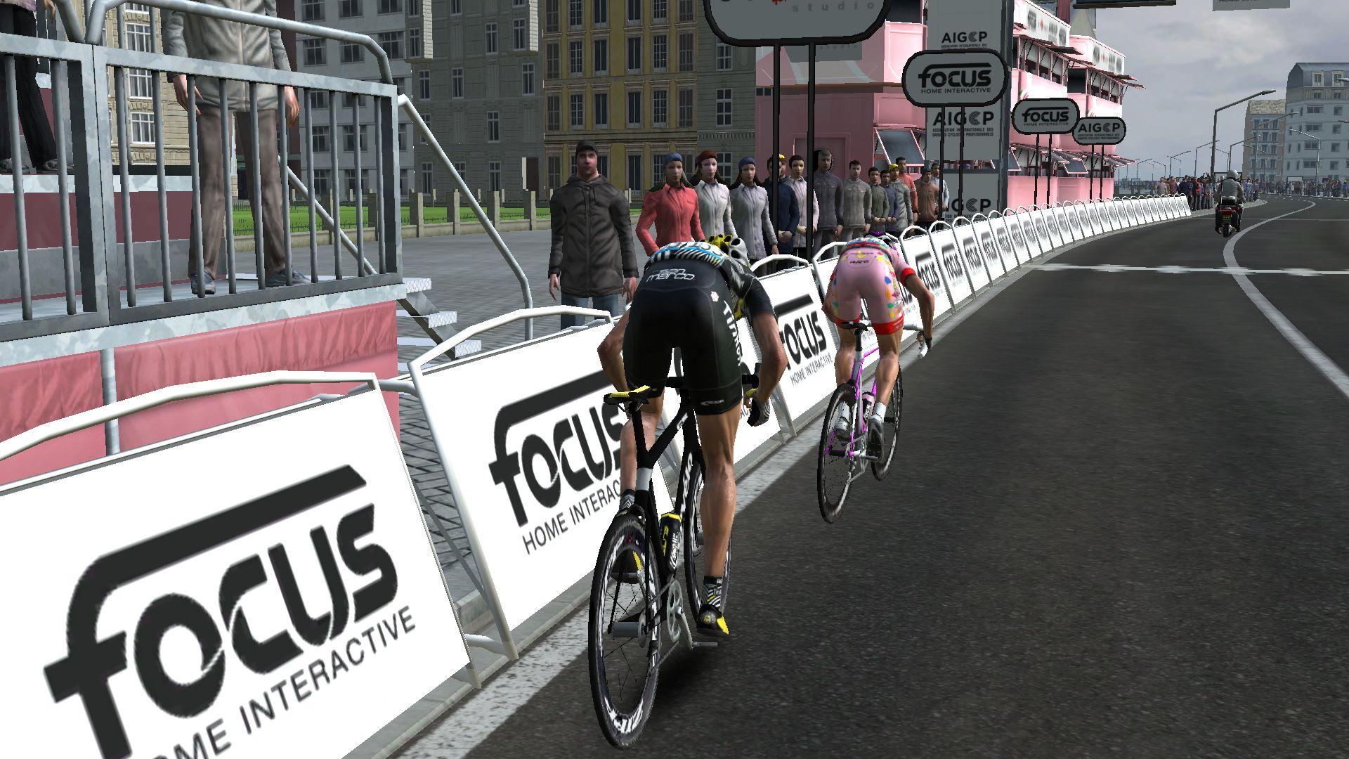 pcmdaily.com/images/mg/2019/Races/GTM/Giro/mg19_giro_18_PCM0260.jpg