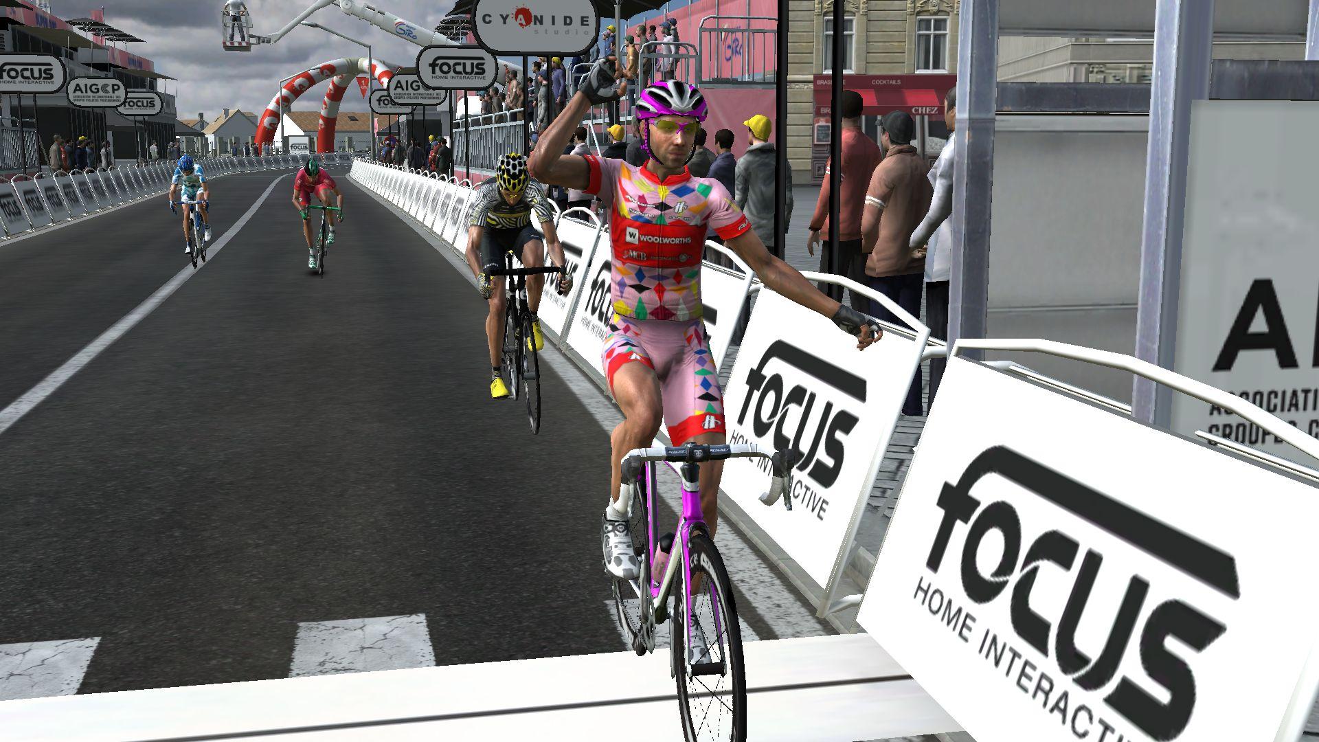 pcmdaily.com/images/mg/2019/Races/GTM/Giro/mg19_giro_18_PCM0262.jpg