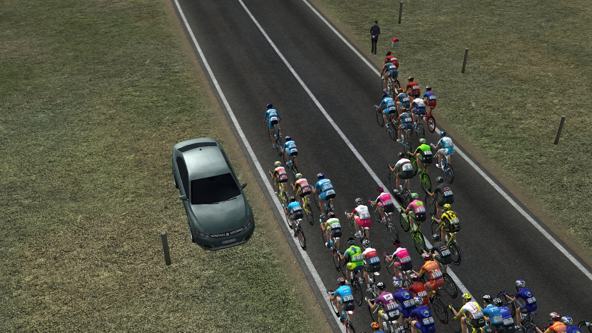pcmdaily.com/images/mg/2019/Races/GTM/Giro/mg19_giro_18_PCM0265.jpg