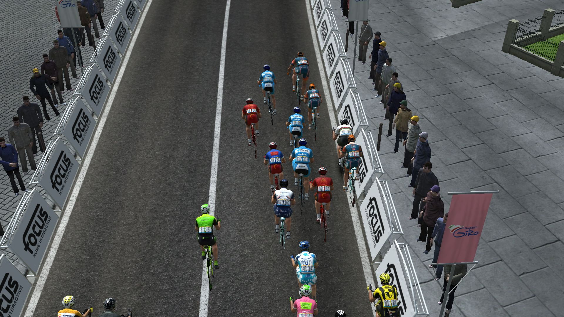 pcmdaily.com/images/mg/2019/Races/GTM/Giro/mg19_giro_18_PCM0274.jpg