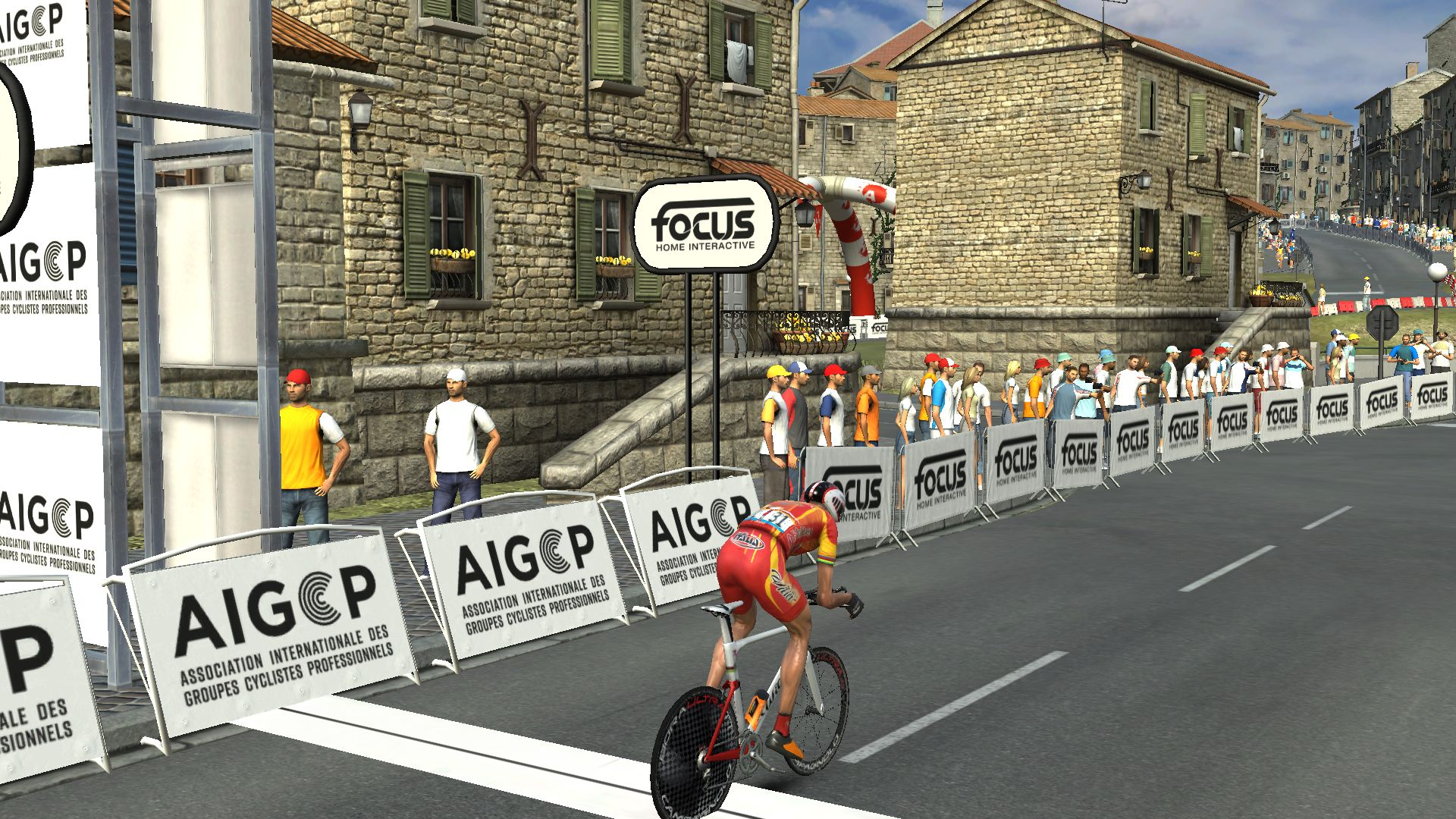 pcmdaily.com/images/mg/2019/Races/GTM/Giro/mg19_giro_21_PCM0565.jpg